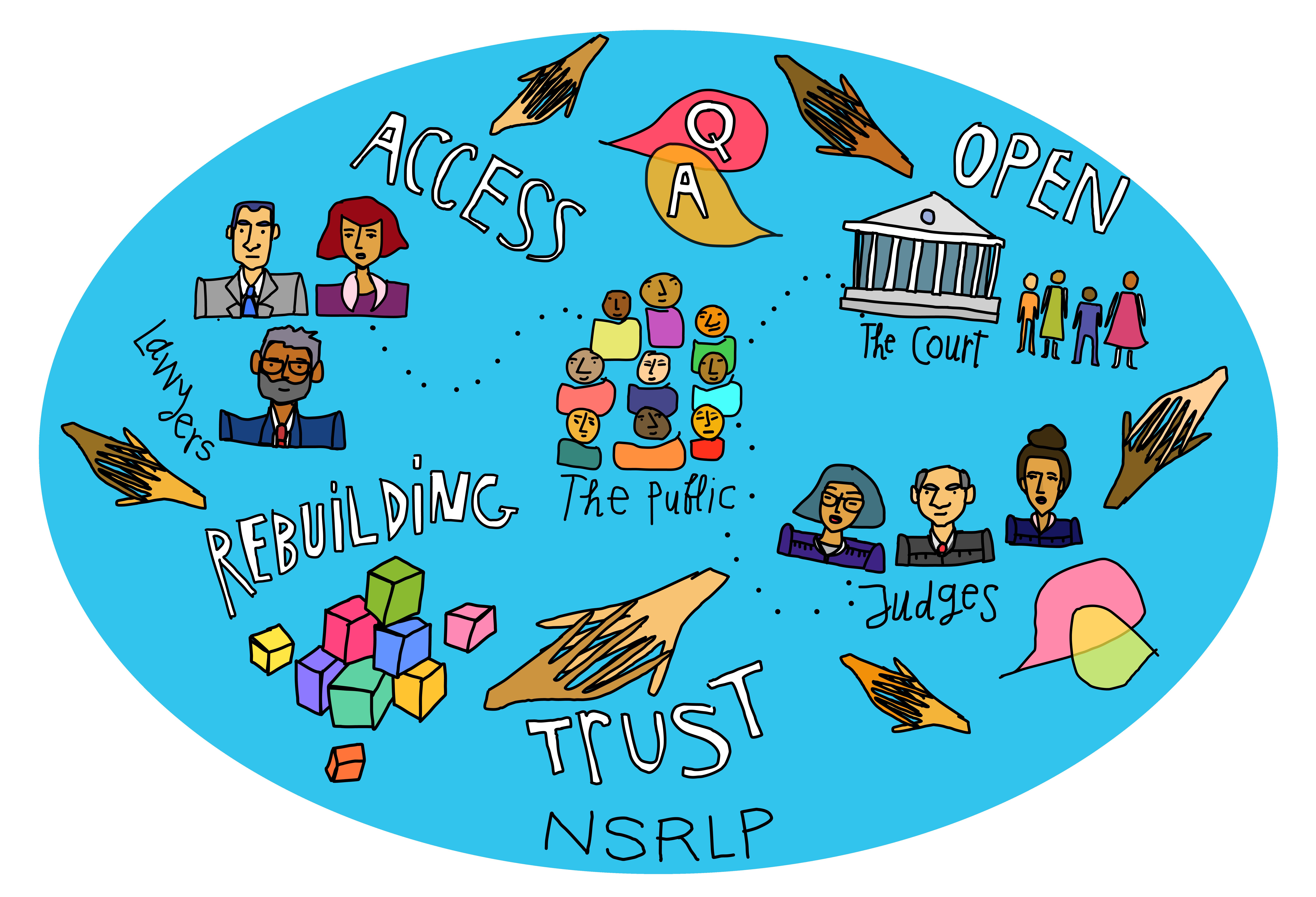 Rebuilding the Public Trust - v3-01-2
