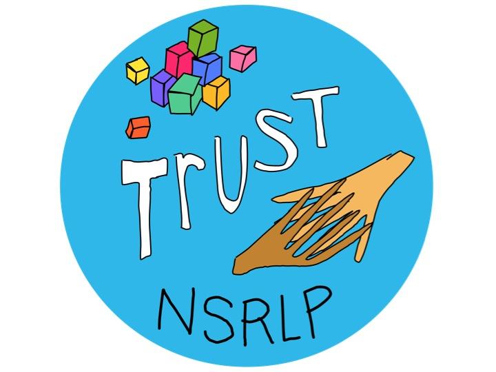 Rebuilding Trust Clip