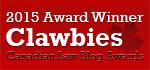 clawbies-winner-2015