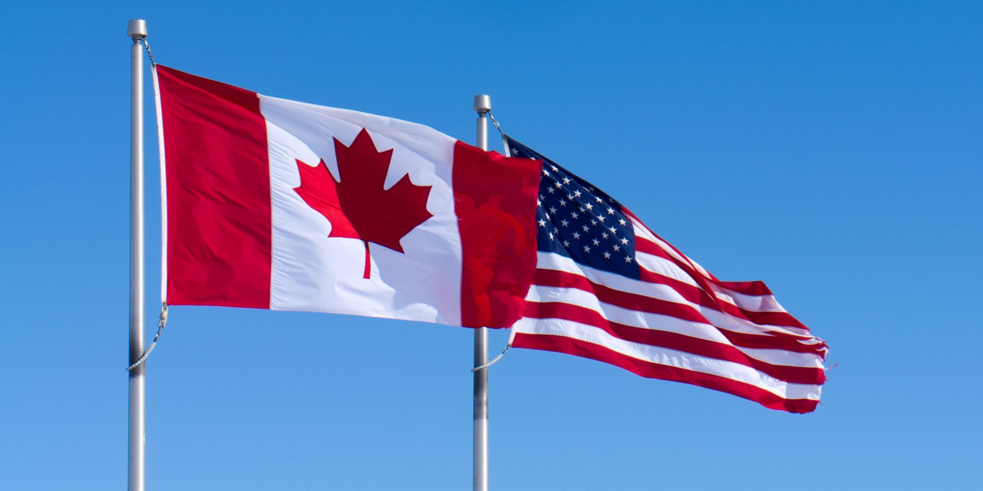 o-CANADA-UNITED-STATES-FLAGS-facebook