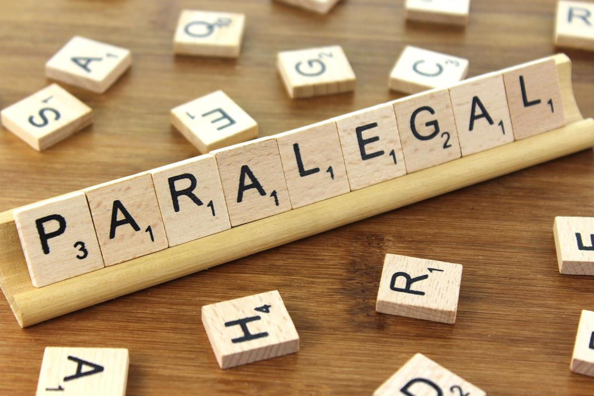 2017 could be the year of the paralegal or will altfacts prevail